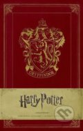 Harry Potter: Gryffindor Bound -