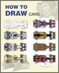 How To Draw Cars -