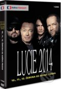 LUCIE 2014 -