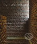 From architecture -