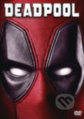 Deadpool - Tim Miller