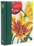 Remarkable Plants: Five-Year Journal -