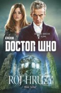 Doctor Who: Roj hrůzy - Mike Tucker
