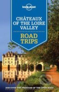 Chateaux of the Loire Valley -