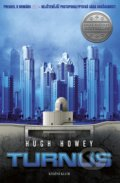 Silo 2: Turnus - Hugh Howey