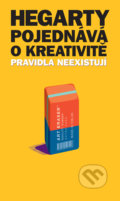 Hegarty o kreativitě - John Hegarty