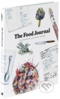 The Food Journal - Marco Donadon