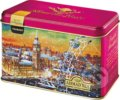 London Twilight Caddy English Breakfast -