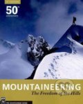 Mountaineering - Ronald Eng