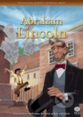Abraham Lincoln - Richard Ric