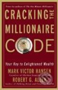 Cracking the Millionaire Code - Mark Victor Hansen