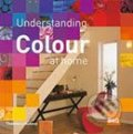 Understanding Colour at Home -
