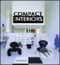 Compact Interiors -