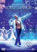 Lord of the Dance: Dangerous Games - Paul Dugdale