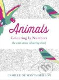 Animals - Camille de Montmorillon