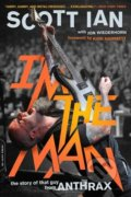 I'm the Man - Scott Ian
