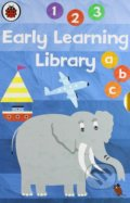 Early Learning Library -