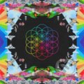 Coldplay: A Head Full Of Dreams LP - Coldplay