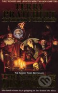 The Science of Discworld - Jack S. Cohen, Ian Stewart, Terry Pratchett