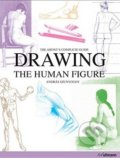 Drawing the Human Figure - András Szunyoghy