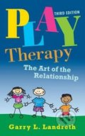 Play Therapy - Harry L.  Landreth