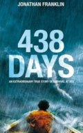 438 Days - Jonathan Franklin