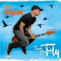 Juraj Griglak: Time to fly - Juraj Griglak