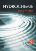 Hydrochemie - Pavel Pitter