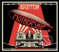 Led Zeppelin: Mothership - Led Zeppelin