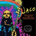 Jaco: Soundtrack - Jaco