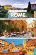 Make My Day Rome -