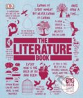 The Literature Book -