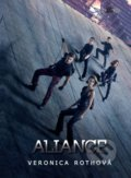 Aliance - Veronica Roth