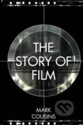 The Story of Film - Mark Cousins