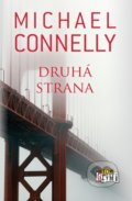 Druhá strana - Michael Connelly