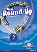 New Round-Up 2: Students' Book - Virginia Evans, Jenny Dooley