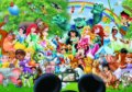The Marvellous World of Disney II -