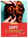 Copy a drdoly -
