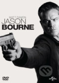 Jason Bourne - Paul Greengrass
