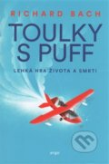 Toulky s Puff - Richard Bach