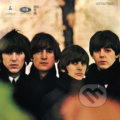 Beatles: Beatles for sale - Beatles