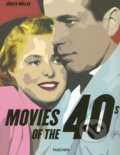Movies of the 40s -