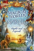 Magical Worlds of Narnia -