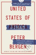 United States of Jihad - Peter Bergen