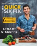 The Quick Six Fix - Stuart O'Keeffe