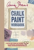 Chalk Paint Workbook - Annie Sloan