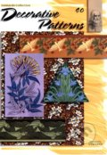 Decorative Patterns -