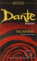 The Inferno - Dante Alighieri