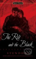 The Red and the Black -