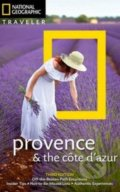 Provence and the Cote d'Azur - Barbara Noe Kennedy